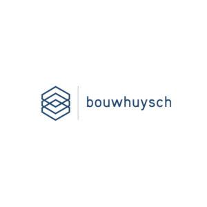 Bouwhuysch