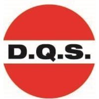 D.Q.S.