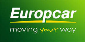 Europacar