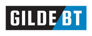 Gilde-BT