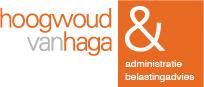 Hoogwoud & van Haga