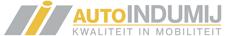 Indumij Renault Dealer