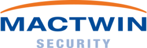Mactwin Security