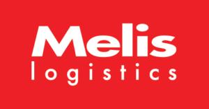 Melis Transport