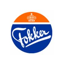 Fokker-logo-donkerblauw